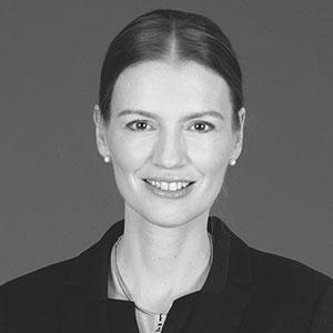 Jasna Zwitter-Tehovnik