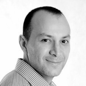 Marko Fabris